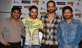 Golmaal 3 Video