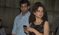 Kangna Ranaut at Once Upon a Time in Mumbai special screening