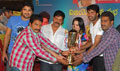 Aha Naa Pellanta' Movie Success Meet