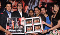 Amitabh Bachchan unveils The Weekend first look