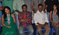 Aravaan Press Meet