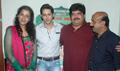 Bas Ek Tamanna Film Photo Shoot