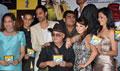 Bheja Fry 2 music launch