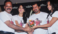 Deiva Thirumagal Movie Success Meet