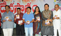 Devasthanam Movie Audio Release