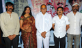 Devasthanam Movie Press Meet