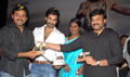 Ekaveera Movie Audio Release