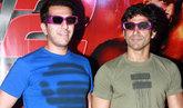 Farhan Akhtar unveils Don 2 3D trailer