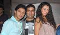 Hum Tum Shabana film bash