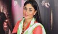 Kareena Promotes Bodyguard On the Sets Of UTV Stars