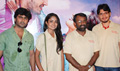 Konjam koffee Konjam Kaathal Movie Press Meet