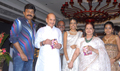 Mahankali Movie Audio Release
