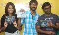 Mayakkam Enna Audio Release