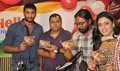 Mouna Guru Audio Launch