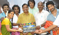 Oththa Veedu Movie Launch