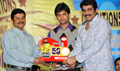 Pilla Zamindar 50 days Function