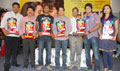 Prema Kavali Movie Platinam Disc Function