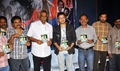 Sakshi Movie Audio Release