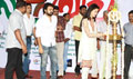 Sandwich Movie Pooja