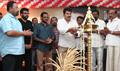 Thiruvambady Thamban Movie Pooja