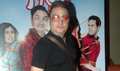 Vinay Pathak at Tere Mere Phere Promotional Event