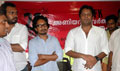 22 Female Kottayam 25th Day Celebration at Vettukattil