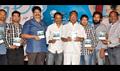 3G Love Press meet