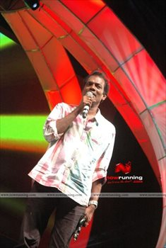 Picture 2 of Salim Kumar