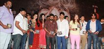 6 movie Audio launch