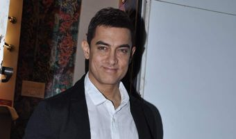 Aamir recalls kite flying days in Lucknow