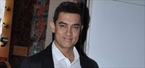 Aamir Khan Promotes Talaash on Star Pariwar