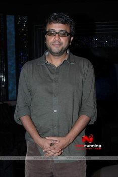 Picture 2 of Dibakar Banerjee