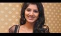Actress Joshna Interview for Marupadiyum Oru Kadhal
