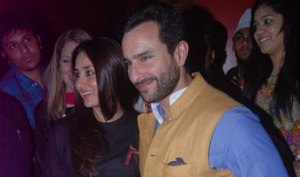 Saif plans 3D 'Agent Vinod' sequel