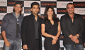Agneepath success party