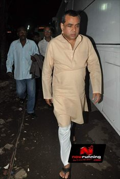 Picture 3 of Paresh Rawal