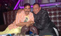 Promotion of Rowdy Rathore on the set of DID Season 3