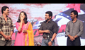 Alex Pandian Audio Launch