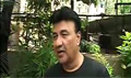 Aliens of Movie Joker Meet Anu Malik