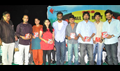 All the Best Movie Audio Launch