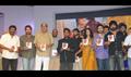 Andhala Rakshasi Audio Launch