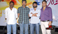Andhala Rakshasi Movie Release date Announcement Press Meet