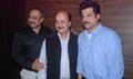 Anil Kapoor at Bilingual film Chhodo Kal Ki Baatein film launch