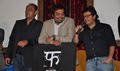 Anurag Kashyap Announcement Of New Movie Titled Ugly