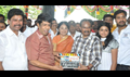 Arasu Vidumurai Movie Launch