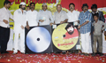 Ari Yadhavan Puri Yadhavan Movie Audio Launch