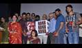 Arohanam Audio Launch