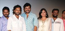Attakathi Movie Press Meet