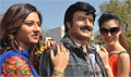 Balakrishna Kalki Movie Launch