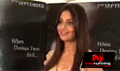 Bipasha Basu Interview for movie Raaz 3